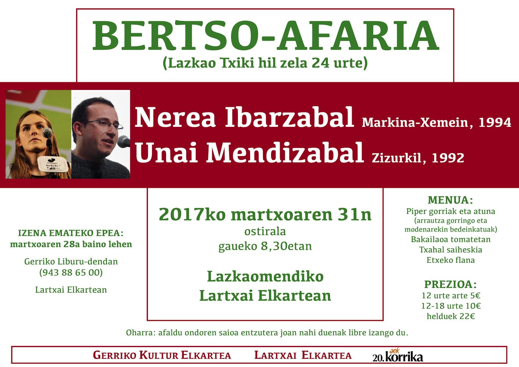 Bertsoafaria[2796].jpg