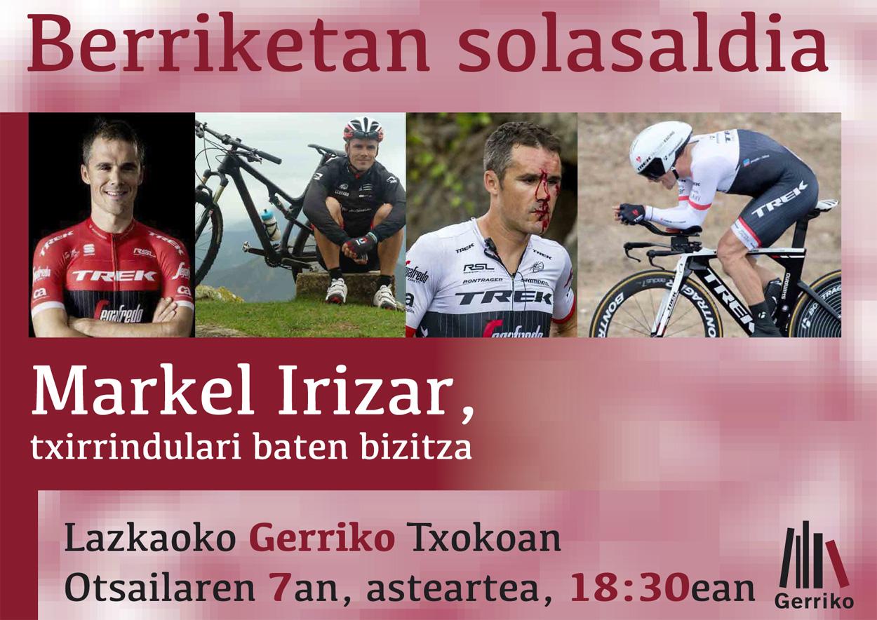 Markel Irizar.jpg